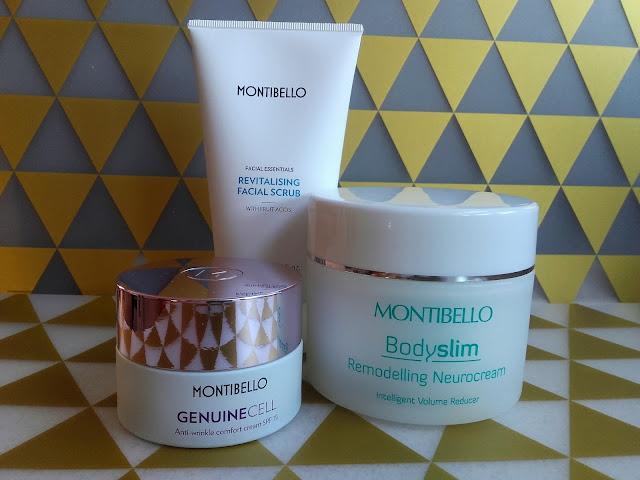 Montibello - podsumowanie testów
