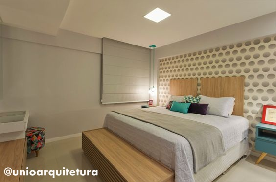 suite-casal-jovem-moderna