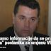 """Gutić: Imamo informacije da se priprema """"kupovina"""" poslanika za smjenu Vlade TK"""