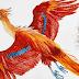 Google Arts and Culture Debuts Virtual Harry Potter Exhibition