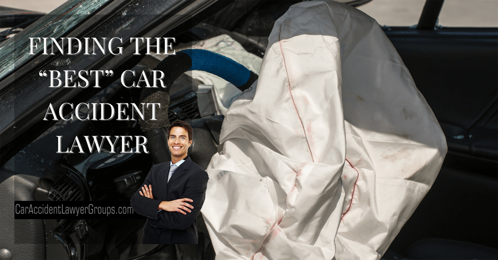three car accident lawyer attributes you must defend
