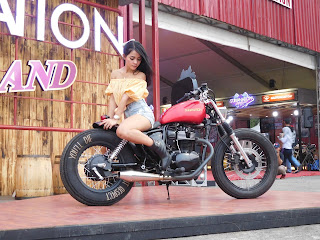 DSCN4545 Surabaya Grand Battle Suryanation Motorland 2018