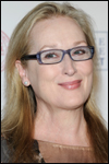 Biography Of Meryl Streep