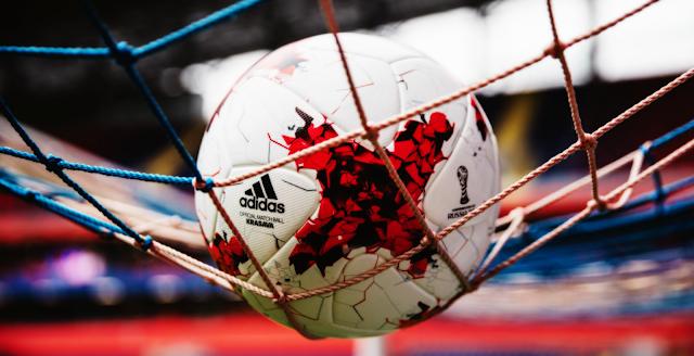 Pes 2013 Futbol Topu Yaması 2017 Yeni