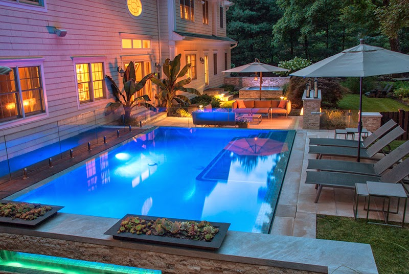 Pool and patio ideas; patio pool designs; outdoor pool and patio ideas; outdoor and pool patio designs; patio and pool home decor; patio and pool home designs; pool landscaping plants; pool landscaping ideas; pool landscaping pictures; pool landscaping rocks; pool decking; pool design plans; pool design ideas; pool ideas; pool design pictures; best pool designs backyard; bakyard pool landscaping; backyard pool build; backyard pool ideas; backyard pool decor; backyard pool design ideas; backyard design ideas; backyard landscaping ideas; pool and patio; backyard pool and patio ideas; backyard patio and pool landscaping