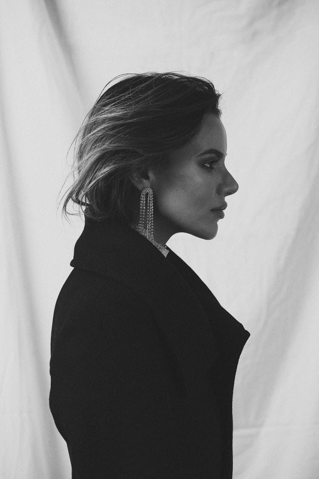 Madison Reed – Photoshoot January 2019