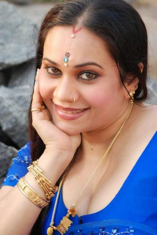 www kerala fat ladyes hot picture