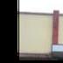 उच्चक्कों ने डॉ. लोहिया की प्रतिमा के साथ किया छेड़छाड़