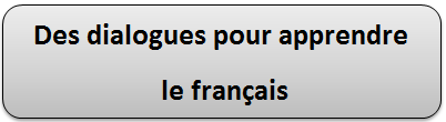 Dialogues en français. jpg