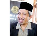 Parpol Islam Dukung Cagub Nonmuslim, KH Athian Ali: Saatnya Umat Nyatakan Talak Tiga