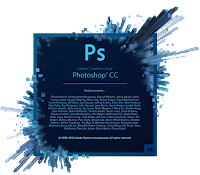 Adobe Photoshop CC 2014 | Computer Software