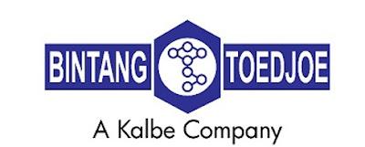 Lowongan Kerja PT. Bintang Toedjoe, Jobs: Supervisor Development Program, Marketing Trainee, Finance Area