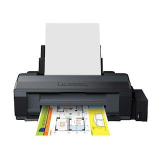 Printer Epson L1300 | bali printer - jual printer bali