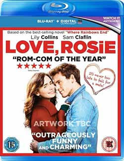 Love Rosie 2014 Dual Audio Hindi Full Movie BluRay 720p at movies500.info