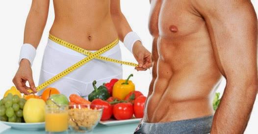 Barriga tanquinho: alimentos do dia-a-dia que secam gordura