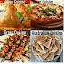 Η ιταλική κουζίνα,δημοφιλέστερη στον κόσμο - Η θέση της Ελληνικής