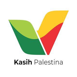 LOWONGAN KERJA (LOKER) MAKASSAR MARKETING PROGRAM KASIH PALESTINA MARET 2019