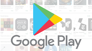 Tips Jitu Cara Mengatasi Sayangnya Google Play Telah Berhenti