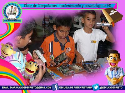 http://escuelalavozdecristo.blogspot.com/p/clase-de-la-ciencia-y-la-tecnologia-con.html
