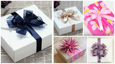 lazos-moños-listón-para-regalos