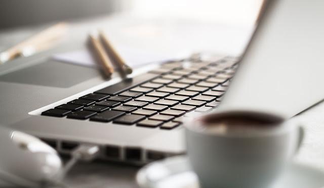 Istilah Dalam Komputer dan Pengertiannya
