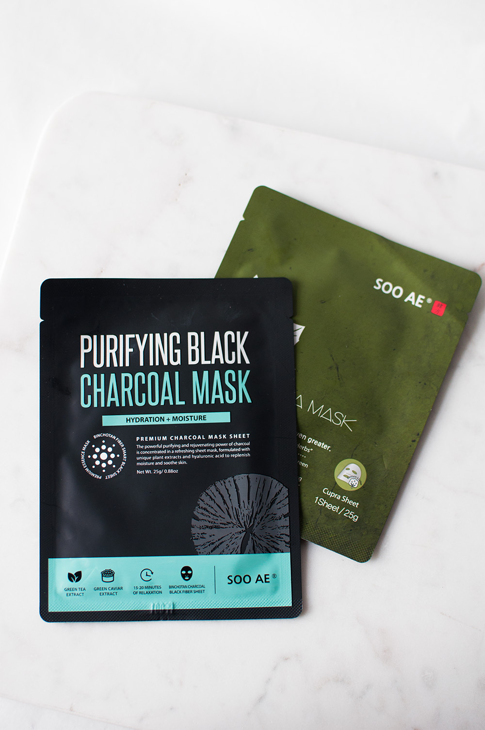 soo ae sheet masks, soo ae sheet masks usa, wal-mart sheet masks, wal-mart k beauty