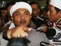 PPP Romi Dukung Ahok-Djarot, Novel Bamukmin Terguncang Berat dan Bilang Sinis Begini......!