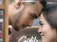 Download Film Galih dan Ratna (2017) HDRip 720p Full Movie