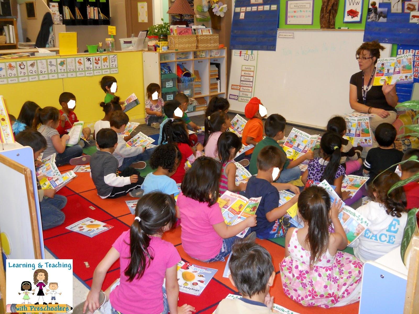 children discussion images - photo #12