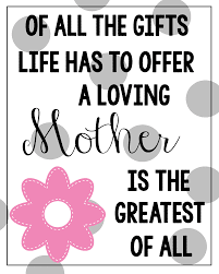 special-super-mom-quotes-with-love-pictures-2