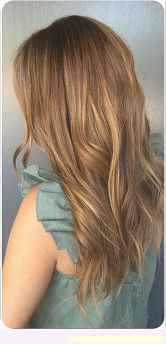 11 hottest brown hair color ideas for brunettes in 2017 5