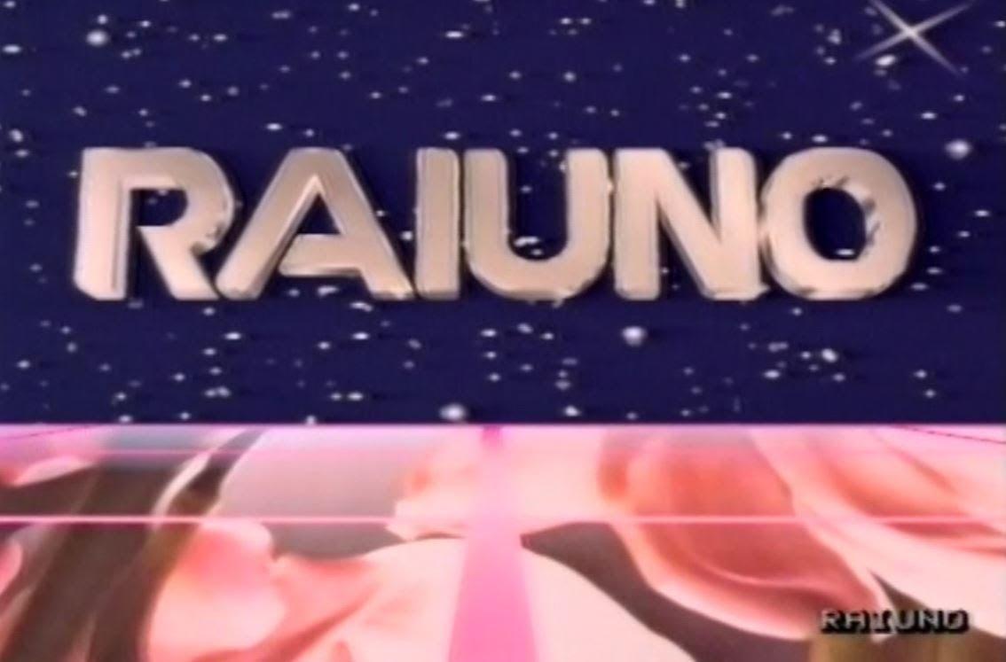 διάσημη κινούμενα σχέδια πορνό κανάλι