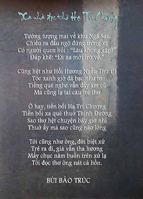 Trần Mộng Tú - Nhà thơ nữ hải ngoại Image003
