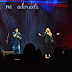 Gabriel y Vicky lanzaron su álbum debut en todas la plataformas musicales