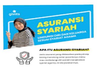 asuransi syariah dan prinsip prinsipnya