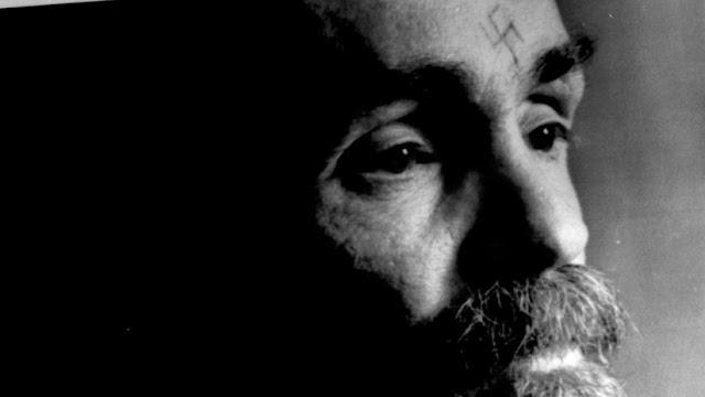 El sorpresivo testamento de Charles Manson: A quién le dejó todo su patrimonio, incluyendo su cuerpo
