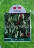 benih cabe kecil,cabai f1 rawita,cabai rawit hibrida panah merah,panah merah,cabai rawita