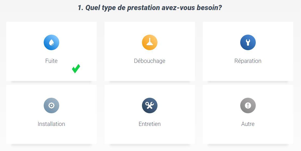 Ou-plombier.fr