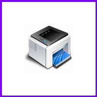 Top 10 Best PDF Printers software