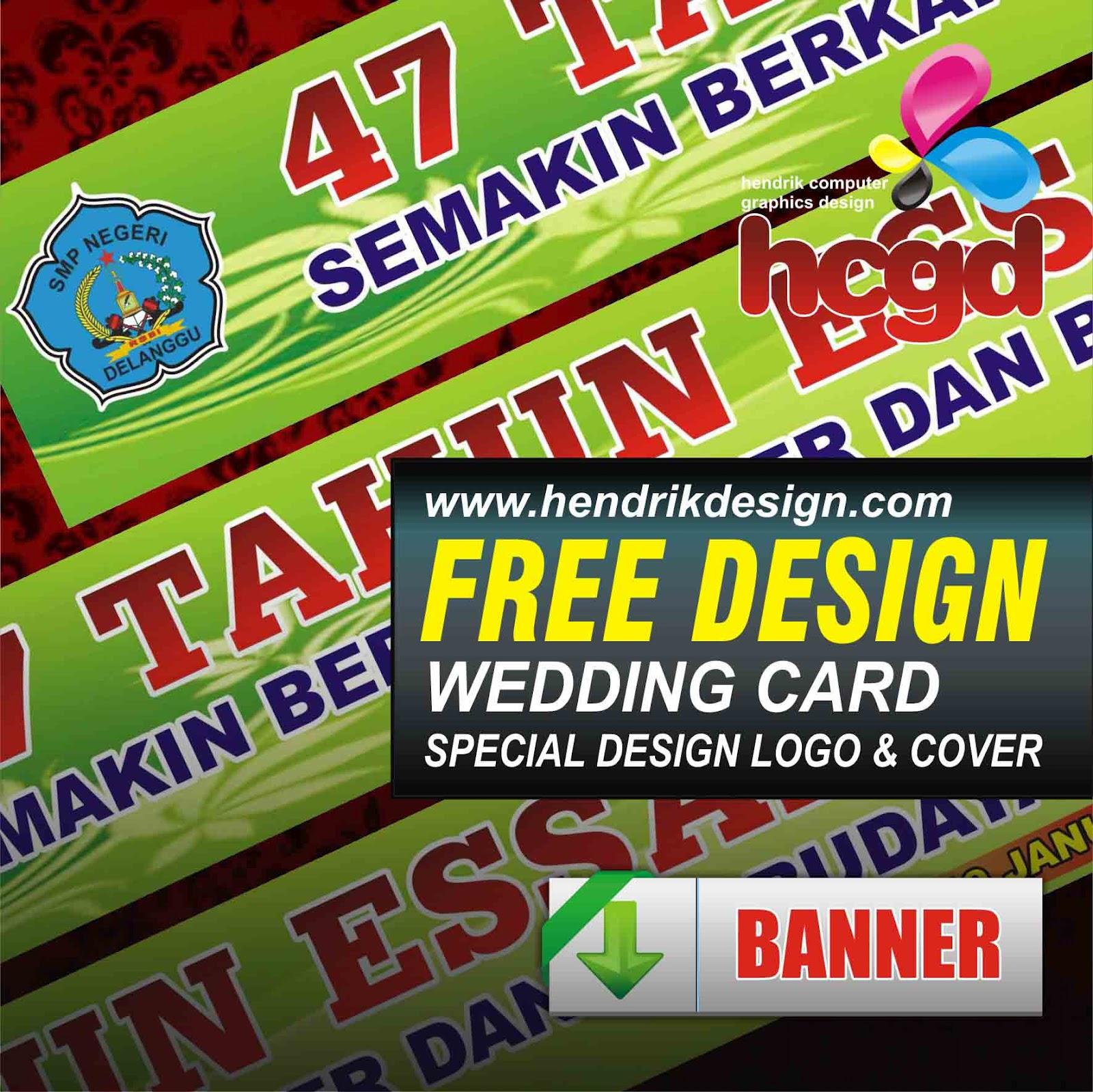 desain dan percetakan undangan pernikahan termurah di solo ...