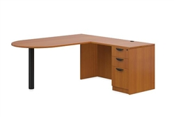 Discount Office Desk with Free Shipping