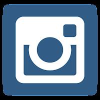 https://www.instagram.com/cbjaca/