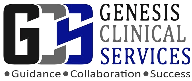 Genesis Clinical Services