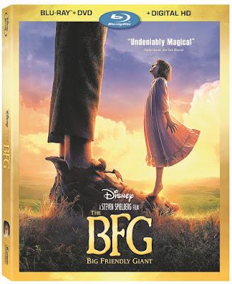Disney_DVD_TheBFG_Ronald_Dahl