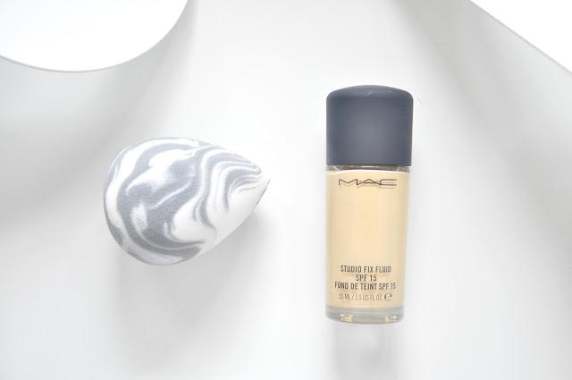 ulubieńcy kwietnia - mac, blend it!, miya cosmetics, catrice, bourjois, bell, glamshop, golden rose, rimmel, jeffree star, inglot