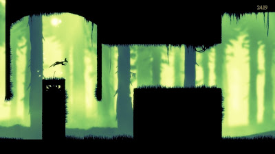 Videojuego A Walk In The Dark PC