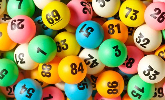 Nigeria removes 18 lottery licenses
