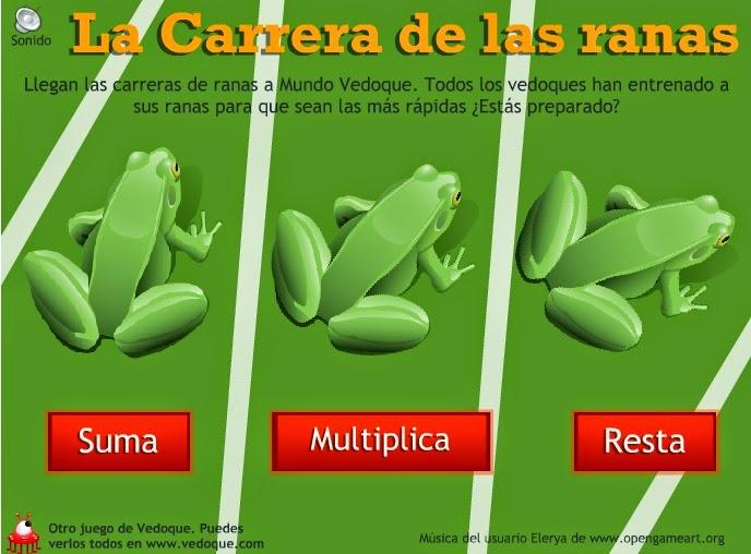 http://www.vedoque.com/juegos/salta-ranas.swf?idioma=es