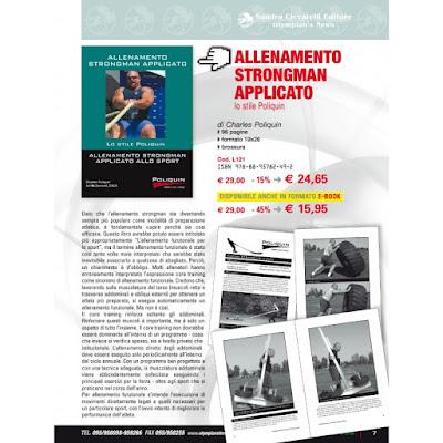 http://www.olympianstore.it/allenamento-strongman-applicato-per-lo-sport.html