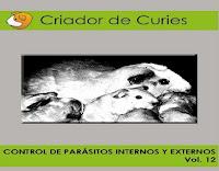 criador-de-curies-12-control-de-parásitos-internos-y-externos